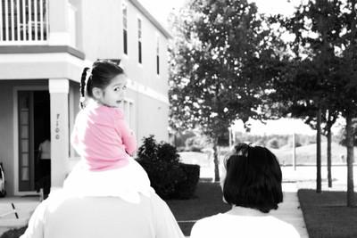 CATHERINE KRALIK PHOTOGRAPHY  (3)
