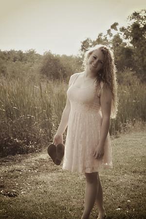 CATHERINE KRALIK PHOTOGRAPHY  (107)